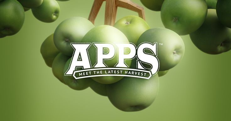Challenge yourself in a new cider simulator on apps.ua. Be the apple of your eye!