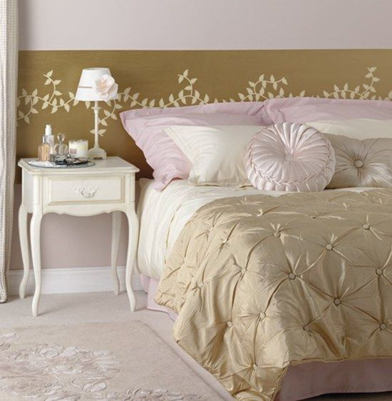 1000 Ideas About Relaxing Bedroom Colors On Pinterest