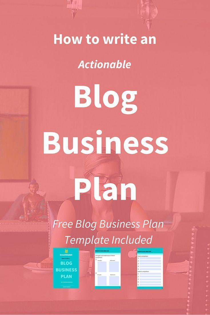 Les 6160 meilleures images du tableau blogging tips sur for Entreprise lucrative