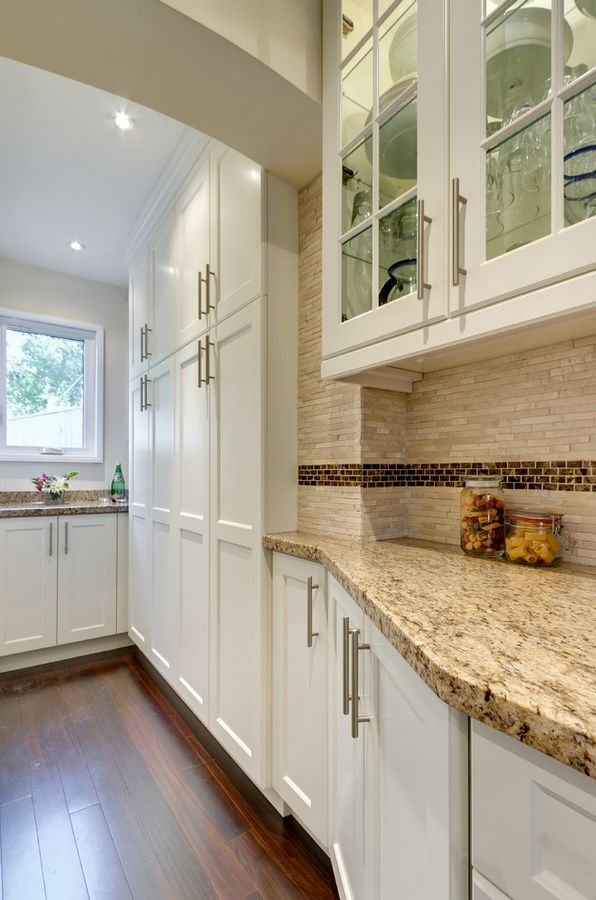 Cabico Cabinetry Kitchen Design By Davenport Kitchens Client Projects  Designs And
