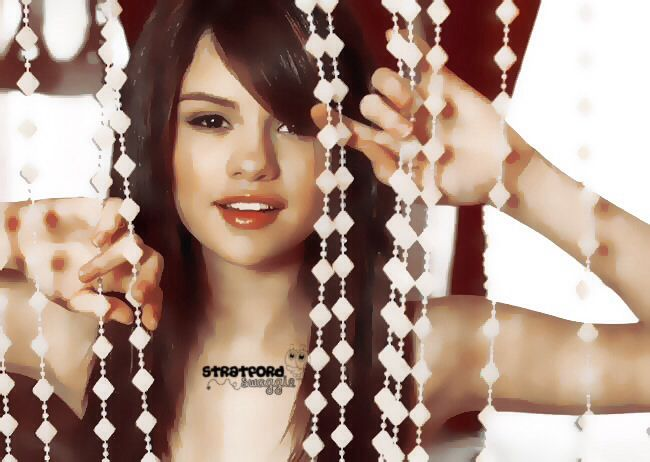 selena hair styles 79 best pretty images on pretty beautiful and 3341
