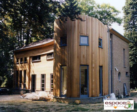 Maison construction maison achat maison construction maison passive construction maison en bois