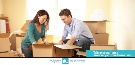 Mejores Mudanzas empresa segura para cotizar tu mudanzas en Queretaro, sin sorpresas en tu Mudanza, con la mejor calidad para su Mudanza.