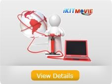 Stop Motion Software, Animation Software, Claymation, Educational Software