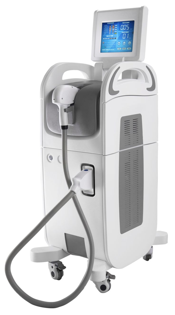 Hair removal reviewed and ranked - Laser Hair Removal Gold Standard 808nm Diode Laser Hair Removal Shr Laser Hair Removal For