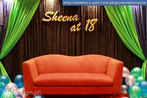 Debut Packages,Debut Party, 18th Birthday Ideas, Theme,program,etc  http://www.sulit.com.ph/index.php/view+classifieds/id/36847253/Debut+Packages%2CDebut+Party%2C+18th+Birthday+Ideas%2C+Theme%2Cprogram%2Cetc?event=Search+Ranking,Position,1-15,15