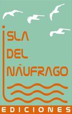 Comprar libros online en Isla del Náufrago