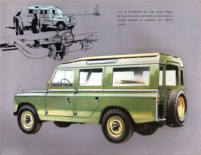 113 Roverhaul Com Land Rover Restorations Amp Pictures