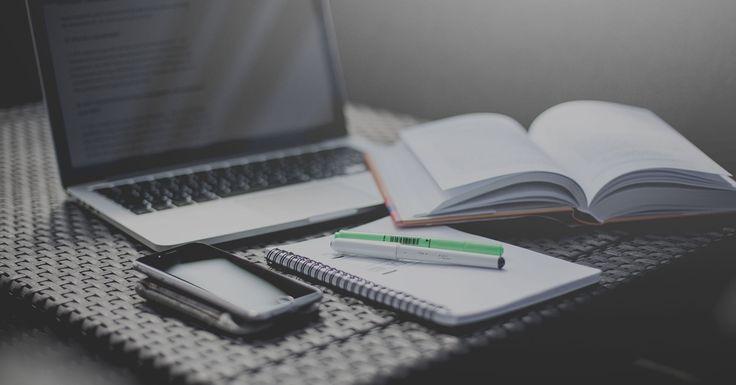 Szkolenia online dla Ciebie i Twojej firmy - dołącz do Akademii Webinaru i korzystaj z wiedzy specjalistów.