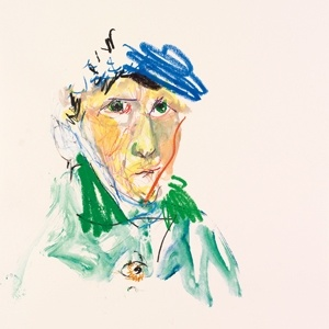 """In spring 2014, the Van Gogh Foundation will open its doors in Arles, a city dear to Van Gogh, who spent 15 months of his life there. Leading up to the opening, the Foundation presents, from 28 June to 14 July, a first show entitled Van Gogh Live."" Repinned by www.mygrowingtraditions.com"