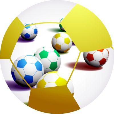 #Apuestas #fútbol #picks #bets ► Guía de apuestas basada en gráficos de rendimiento implicando decenas de ligas. http://www.losmillones.com/futbol/apuestas/inf1.html