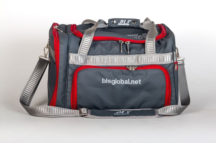 BLS Exclusive VeloRacing bag.  56l cycling specific race day bag featuring compartments for all you kit and accessories.    Available online for US$325 including worldwide courier delivery.