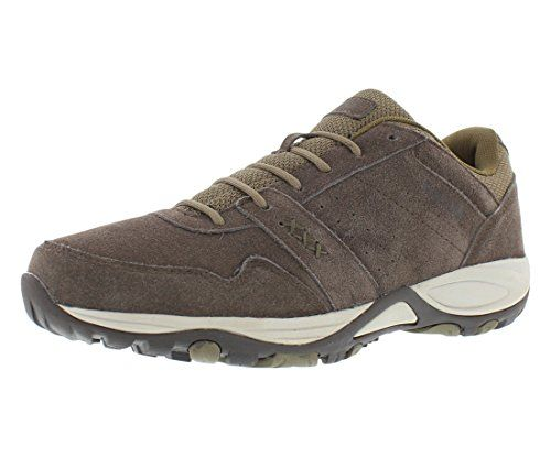 Introducing Pacific Trail Basin Hiking Mens Shoes Size 75. Great product  and follow us for