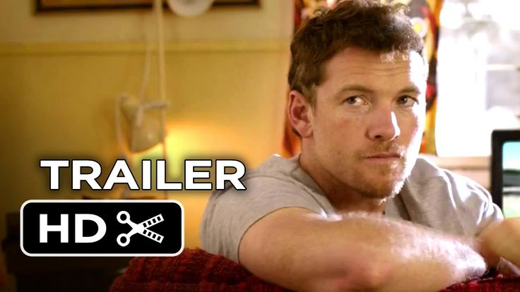 Paper Planes Official Trailer #1 (2015) - Sam Worthington, Ed Oxenbould ... Looks cute!