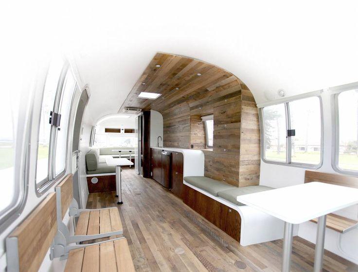 Luftstrom Innenraum, Camper Renovierung, Wohnwagen, Schuppen, Rv, Büro,  Fenster, Camping Car, Remodels