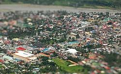 Municipality of KALIBO