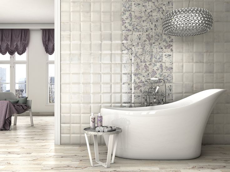 The 25 best ideas about carrelage imitation marbre on for Carrelage 80x80 blanc
