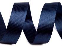 Oděvní stuha šíře 20 mm