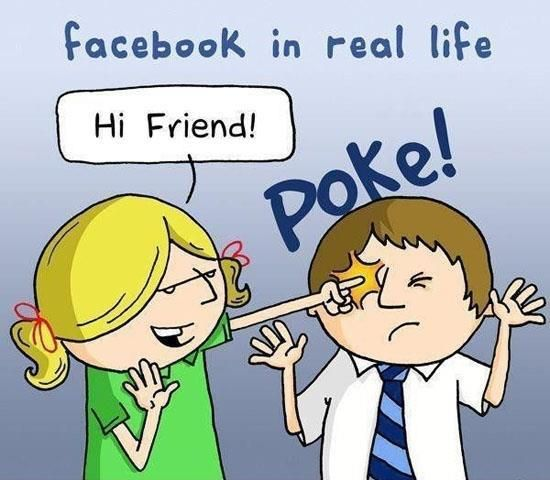 Very Very Funny Picture For Facebook