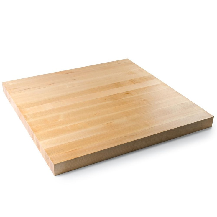 Wood Block Board ~ Pinterest the world s catalog of ideas