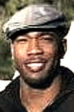 Air Force TSgt Daniel L. Douville, 33, of Harvey, Louisiana. Died June 26, 2011, serving during Operation Enduring Freedom. Assigned to 96th Civil Engineer Squadron, EOD, Eglin Air Force Base, Florida. Died of injuries sustained when an improvised explosive device he was attempting to disarm detonated in Nad Ali District, Helmand Province, Afghanistan.