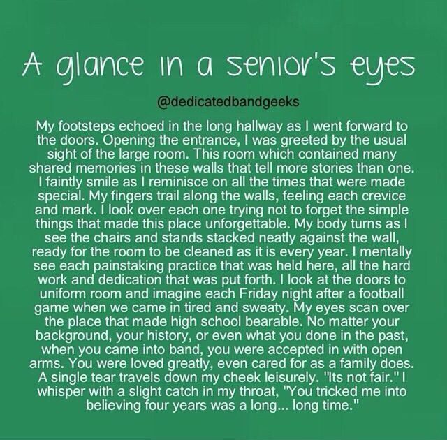 Best High School Quotes: Best 25+ Senior Quotes High School Graduation Ideas On