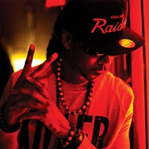 2 Chainz New Hip Hop Beats Uploaded EVERY SINGLE DAY  http://www.kidDyno.com