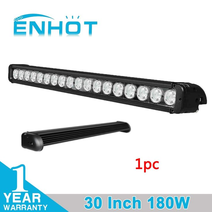148.50$  Watch here - http://alir5n.worldwells.pw/go.php?t=32759013307 - Enhot 30 Inch 180W CREE LED CHIP LIGHT BAR COMBO BEAM 30INCH CAR LED LIGHT BAR FOR OFFROAD CAMPING 4x4 ATV UTV USE SECKILL 120W