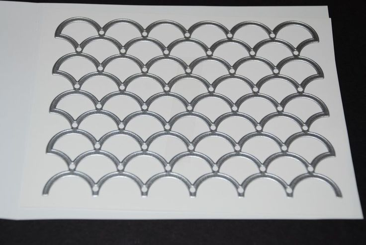 US $26.59 New in Crafts, Scrapbooking & Paper Crafts, Scrapbooking Tools