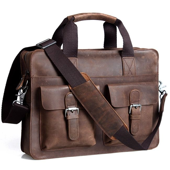 215 best Male bags images on Pinterest | Backpacks, Bag men and Bags