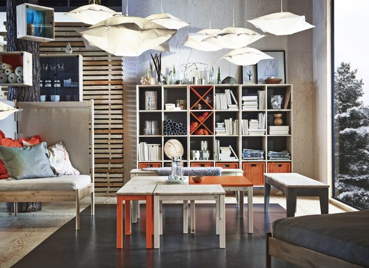 45 best Ikea images on Pinterest Ikea expedit, Kitchens and - küchen von ikea
