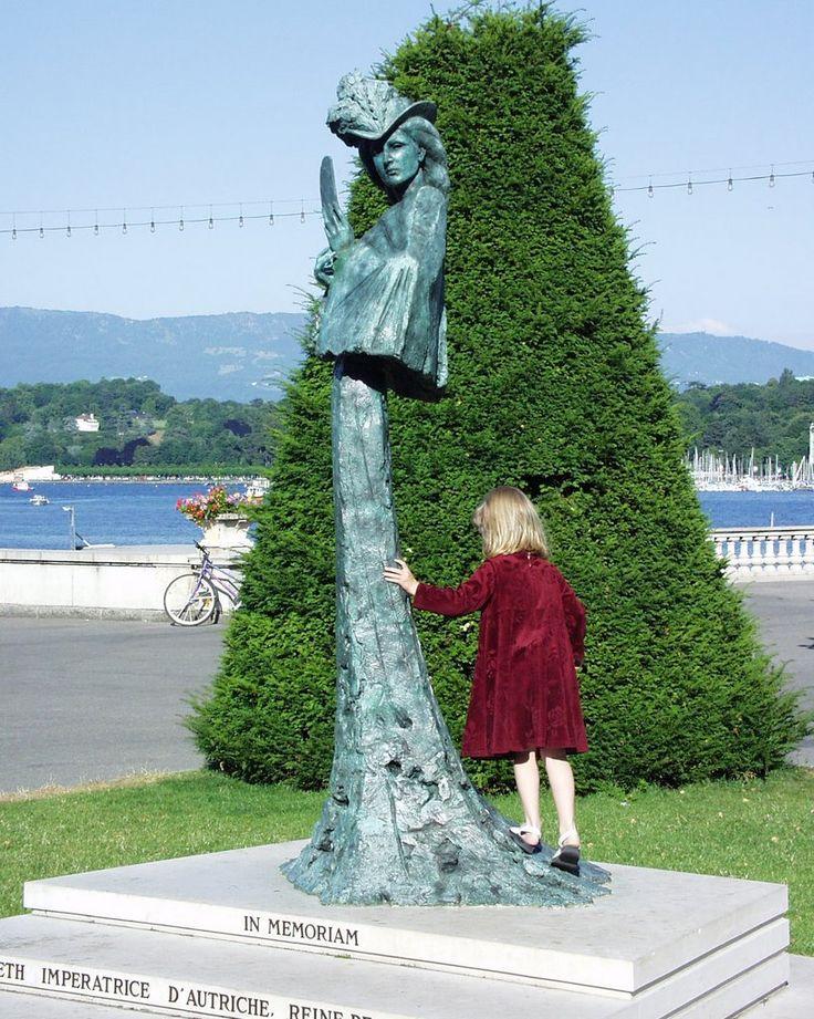 15 best Geneva, Switzerland images on Pinterest | Geneva ...