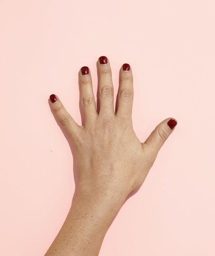 8 Fixes For Younger Looking Hands Hand Care Natural Anti Aging