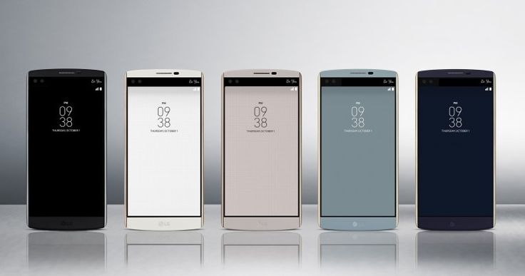How to Install Android 7.0 Nougat based ROM on LG V10 Smartphone  LG launched the V10 smartphone a couple of years back. It is one of the first smartphones which LG launched with the rugged body. The build quality of the phone is exceptional and even a lot of people praised the camera of the smartphone. Just like this, there is a lot to talk about the hardware of the smartphone, however, the same can't be said about the software of the same. In fact, the software of this smartphone is one of…