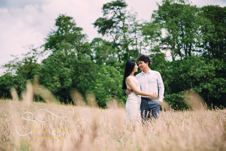Engagement photography honeymoon shoot eshoot Ireland Killarney county Kerry shane turner photography