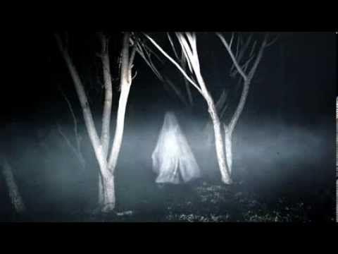 ▶ La leyenda de la llorona - YouTube
