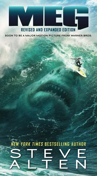 17 Best ideas about Megalodon Movie on Pinterest   Jaws film, Shark week movie and Megalodon ...