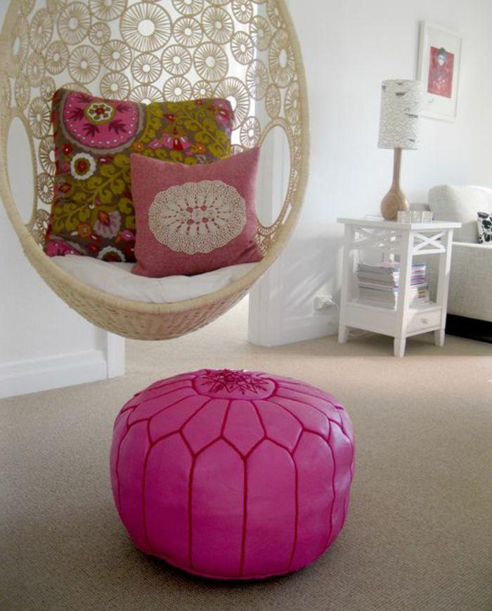 17 meilleures id es propos de fauteuil oeuf sur. Black Bedroom Furniture Sets. Home Design Ideas