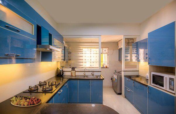 Bathroom Interior Design Bangalore Awesome Who Are The Best Interior Designers In Bangalore Quora Interior Modern