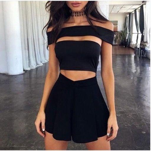 Best 20+ Badass outfit ideas on Pinterest