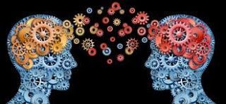Patrícia Camargo - Psicanalista Clínica: O Grau de consciência de cada um