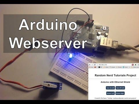 9 best Tech images on Pinterest | Arduino projects, Electronics ...