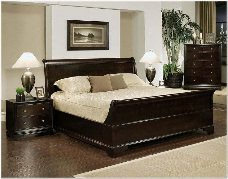King Size Bed Frame Why To Buy King Size Bed Frame – Internationalinteriordesigns