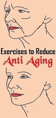 7 Best Anti-Aging Facial Exercises For A Complete Makeover -