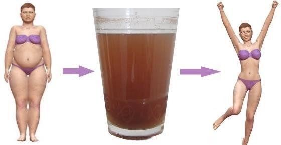 buvez-le-melange-pendant-7-jours-pour-perdre-jusqu-a-2-5-kg