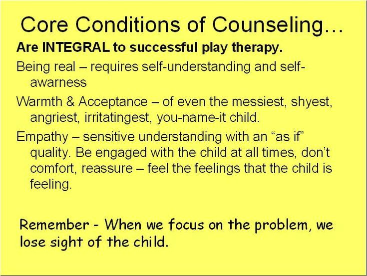core condition qualities counselling Carl rogers' exploration of the helping relationship, and his formulation of the core conditions has stimulated a lot of debate and some disagreement.