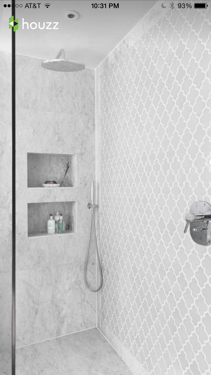 The 27 best equipe images on Pinterest | Bathroom, Kitchen tile and ...