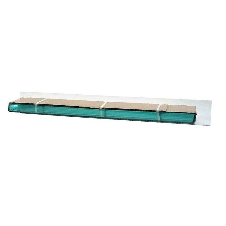 Küche Rolladenschrank Reparieren | meubles.tomu.co