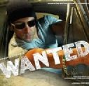 Wanted   Afsomali
