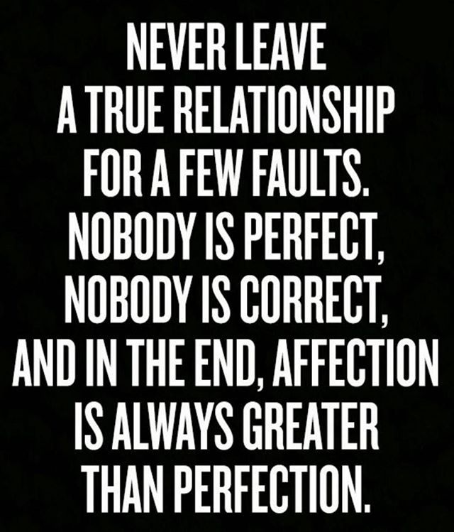Quotes About Failed Love: 25+ Best Failed Relationship Quotes On Pinterest